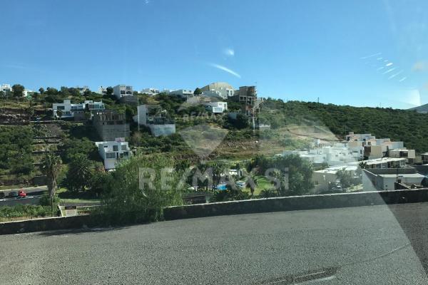 Foto de terreno habitacional en venta en chimalapa , real de juriquilla, querétaro, querétaro, 7263295 No. 04