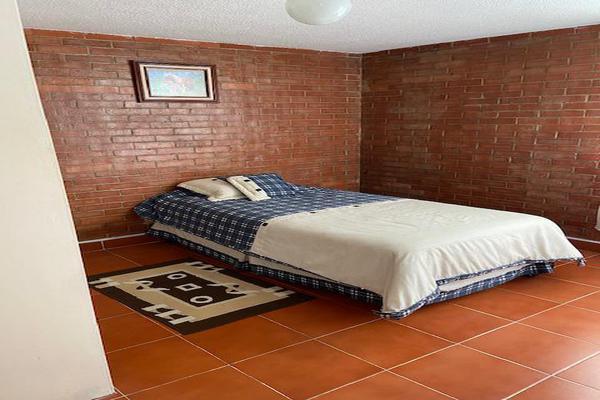 Foto de departamento en renta en  , chimalcoyotl, tlalpan, df / cdmx, 0 No. 06
