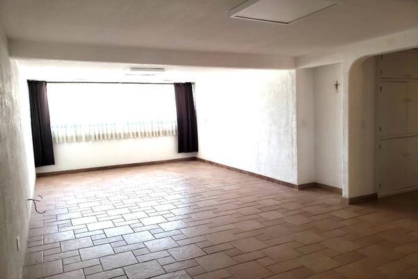 Foto de departamento en renta en  , chimalcoyotl, tlalpan, df / cdmx, 20454583 No. 02