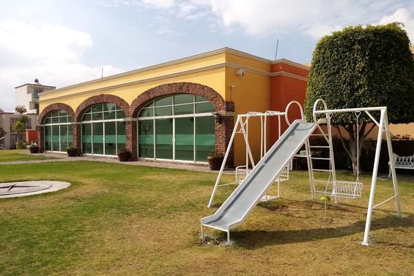 Foto de casa en venta en chimalhuacan , tultitlán de mariano escobedo centro, tultitlán, méxico, 16338160 No. 04