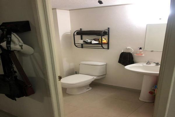 Foto de casa en venta en chimalhuacan , tultitlán de mariano escobedo centro, tultitlán, méxico, 16338160 No. 22