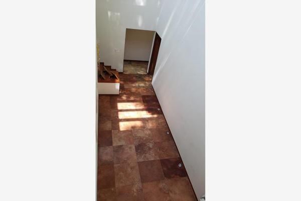 Foto de casa en renta en chimalistac 40, chimalistac, álvaro obregón, df / cdmx, 0 No. 06