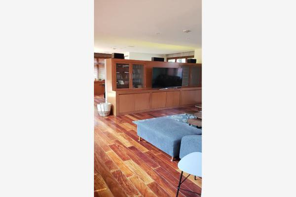 Foto de casa en renta en chimalistac 40, chimalistac, álvaro obregón, df / cdmx, 0 No. 07