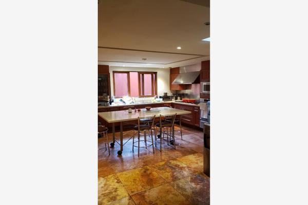Foto de casa en renta en chimalistac 40, chimalistac, álvaro obregón, df / cdmx, 0 No. 11