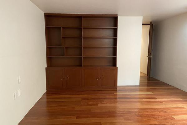 Foto de departamento en venta en  , chimalistac, álvaro obregón, df / cdmx, 0 No. 14