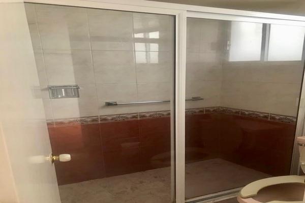 Foto de departamento en renta en  , chimalistac, álvaro obregón, df / cdmx, 7491339 No. 12