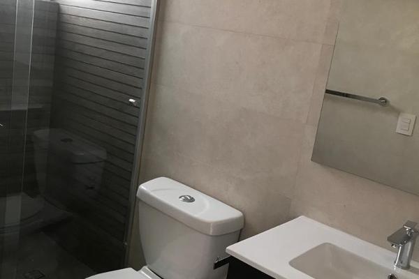 Foto de departamento en venta en chimalistac , copilco el bajo, coyoacán, df / cdmx, 0 No. 18