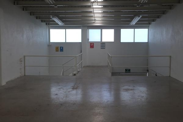 Foto de nave industrial en venta en chimalpopoca , centro, el marqués, querétaro, 14035036 No. 03