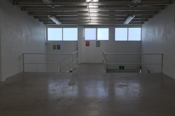 Foto de nave industrial en venta en chimalpopoca , centro, el marqués, querétaro, 14035036 No. 04