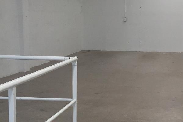 Foto de nave industrial en venta en chimalpopoca , centro, el marqués, querétaro, 14035036 No. 10