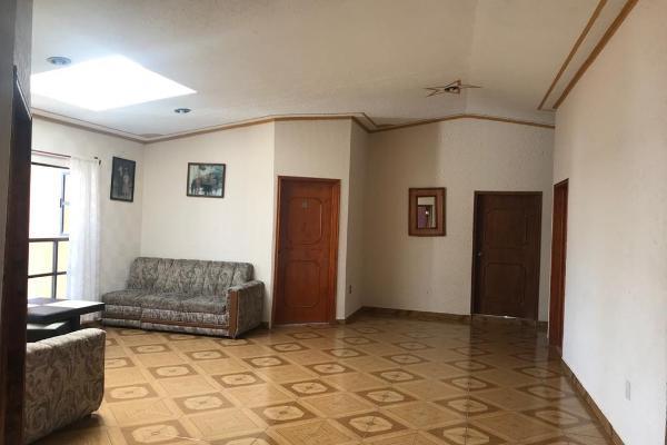 Foto de casa en venta en chimalpopocalt 21 , tepojaco, tizayuca, hidalgo, 13359084 No. 11