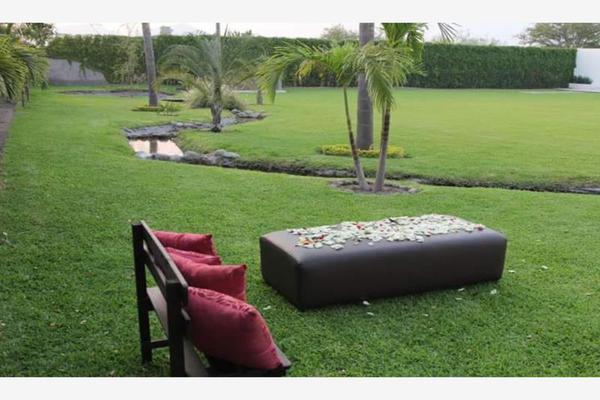 Foto de terreno industrial en venta en chinconcuac , chiconcuac, xochitepec, morelos, 12782969 No. 02