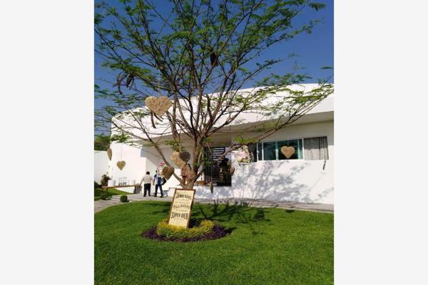 Foto de terreno industrial en venta en chinconcuac , chiconcuac, xochitepec, morelos, 12782969 No. 03