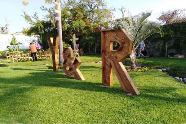 Foto de terreno industrial en venta en chinconcuac , chiconcuac, xochitepec, morelos, 12782969 No. 04