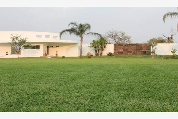 Foto de terreno industrial en venta en chinconcuac , chiconcuac, xochitepec, morelos, 12782969 No. 06