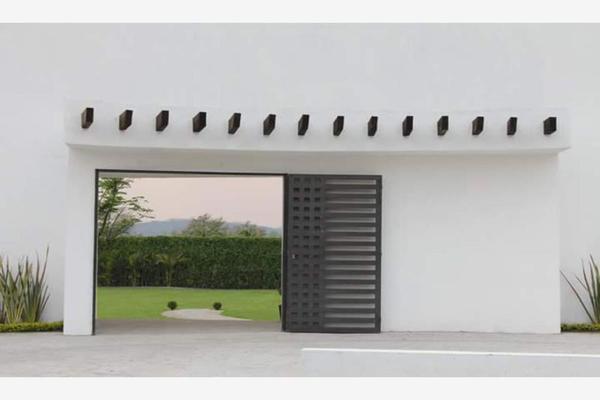 Foto de terreno industrial en venta en chinconcuac , chiconcuac, xochitepec, morelos, 12782969 No. 07