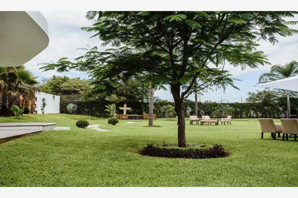 Foto de terreno industrial en venta en chinconcuac , chiconcuac, xochitepec, morelos, 12782969 No. 08