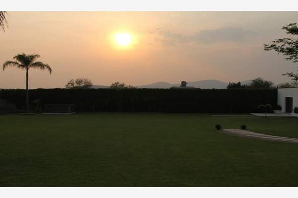 Foto de terreno industrial en venta en chinconcuac , chiconcuac, xochitepec, morelos, 12782969 No. 10