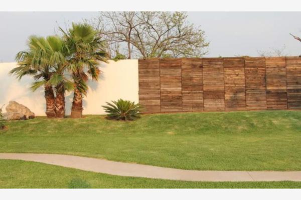 Foto de terreno industrial en venta en chinconcuac , chiconcuac, xochitepec, morelos, 12782969 No. 11