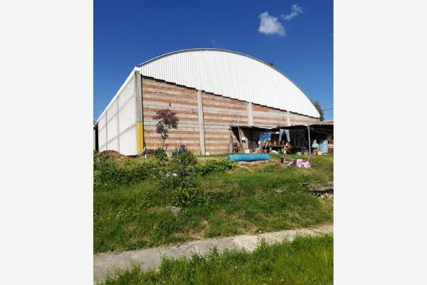 Foto de nave industrial en renta en chipilo 101, atlixco 90, atlixco, puebla, 10422545 No. 02