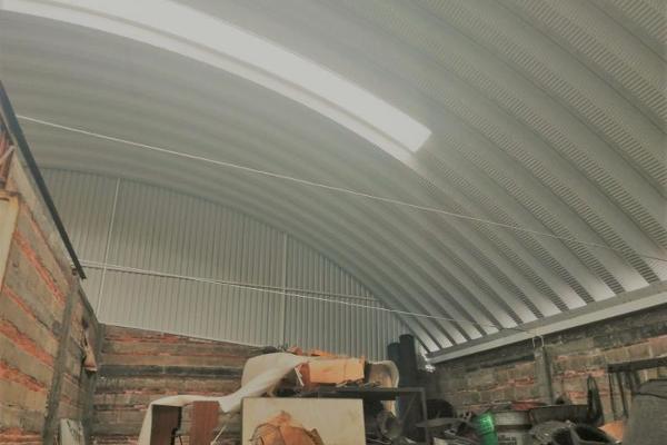 Foto de nave industrial en renta en chipilo 101, atlixco 90, atlixco, puebla, 10422545 No. 10