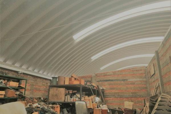 Foto de nave industrial en renta en chipilo 101, atlixco 90, atlixco, puebla, 10422545 No. 12