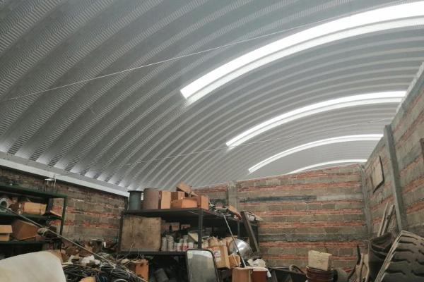Foto de nave industrial en renta en chipilo 101, atlixco 90, atlixco, puebla, 10422545 No. 13