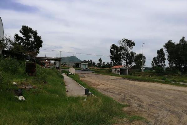 Foto de nave industrial en renta en chipilo 101, atlixco 90, atlixco, puebla, 10422545 No. 14