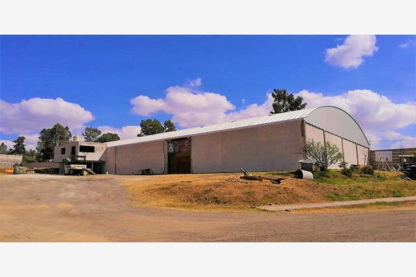 Foto de nave industrial en renta en chipilo 101, atlixco centro, atlixco, puebla, 10422545 No. 01