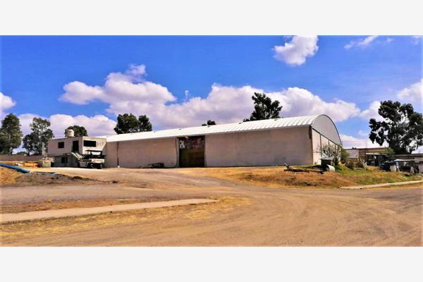 Foto de nave industrial en renta en chipilo 101, atlixco centro, atlixco, puebla, 10422545 No. 02