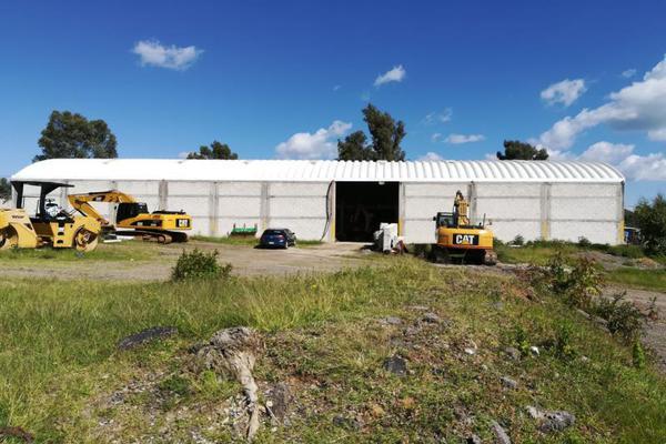 Foto de nave industrial en renta en chipilo 101, atlixco centro, atlixco, puebla, 10422545 No. 03