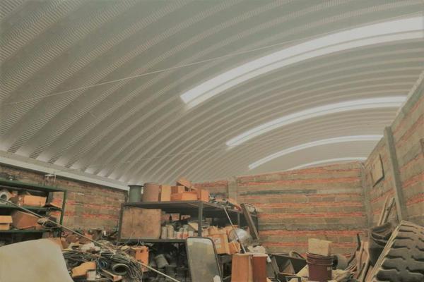 Foto de bodega en renta en chipilo 101, atlixco centro, atlixco, puebla, 10422545 No. 13