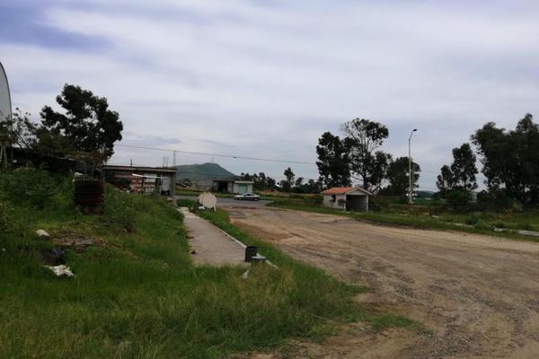 Foto de bodega en renta en chipilo 101, atlixco centro, atlixco, puebla, 10422545 No. 15