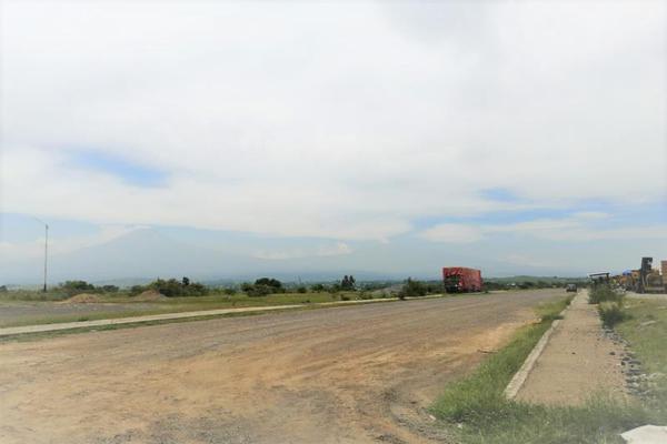 Foto de bodega en renta en chipilo 101, atlixco centro, atlixco, puebla, 10422545 No. 16
