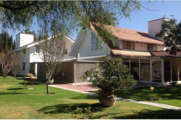 Foto de casa en venta en chipilo 200, chipilo de francisco javier mina, san gregorio atzompa, puebla, 0 No. 02