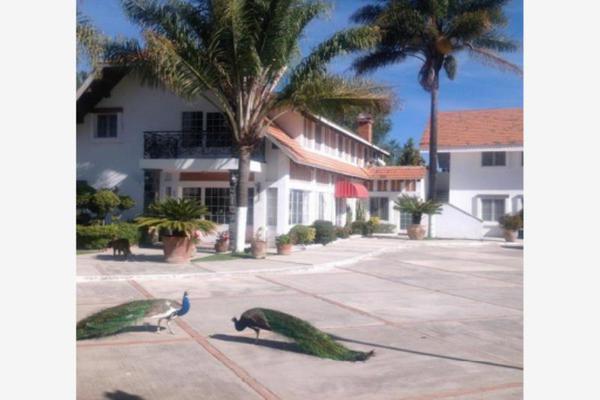 Foto de casa en venta en chipilo 200, chipilo de francisco javier mina, san gregorio atzompa, puebla, 0 No. 03