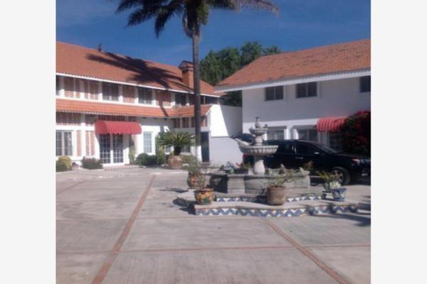 Foto de casa en venta en chipilo 200, chipilo de francisco javier mina, san gregorio atzompa, puebla, 0 No. 04