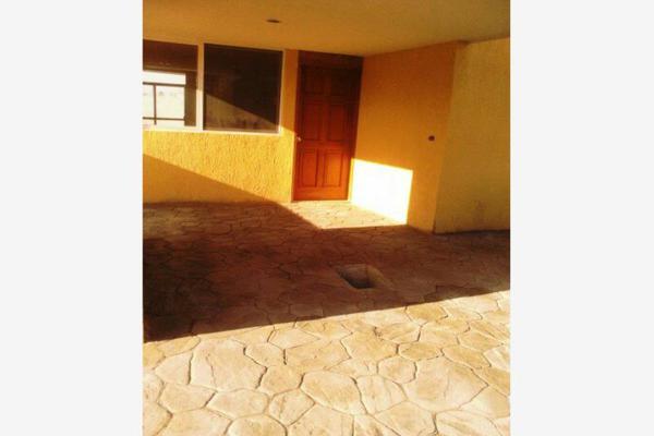 Foto de casa en venta en  , chipilo de francisco javier mina, san gregorio atzompa, puebla, 0 No. 03