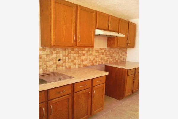 Foto de casa en venta en  , chipilo de francisco javier mina, san gregorio atzompa, puebla, 0 No. 04
