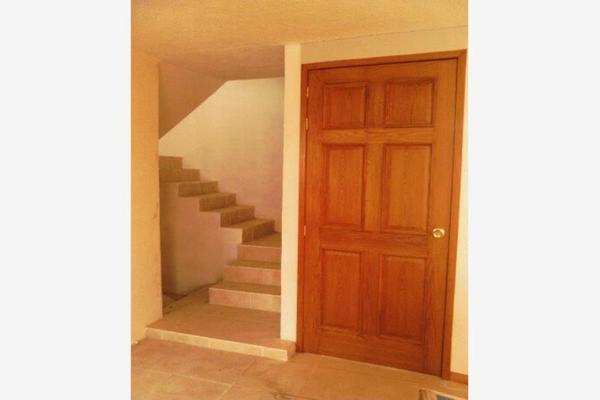 Foto de casa en venta en  , chipilo de francisco javier mina, san gregorio atzompa, puebla, 0 No. 06