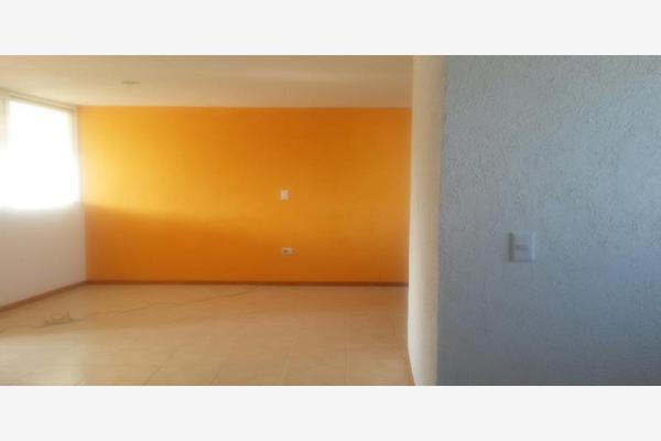 Foto de casa en venta en  , chipilo de francisco javier mina, san gregorio atzompa, puebla, 0 No. 10