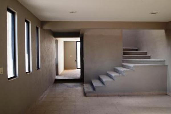 Foto de casa en venta en  , chipilo de francisco javier mina, san gregorio atzompa, puebla, 0 No. 05