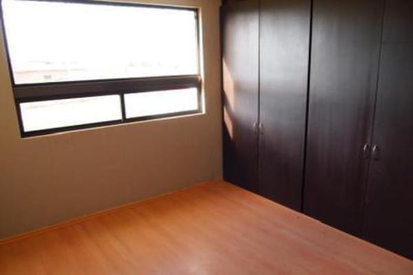 Foto de casa en venta en  , chipilo de francisco javier mina, san gregorio atzompa, puebla, 0 No. 07