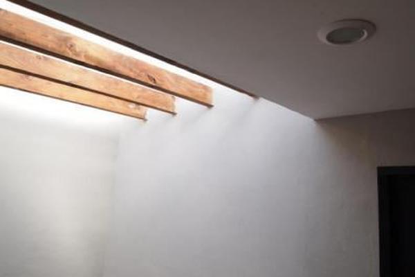 Foto de casa en venta en  , chipilo de francisco javier mina, san gregorio atzompa, puebla, 0 No. 08