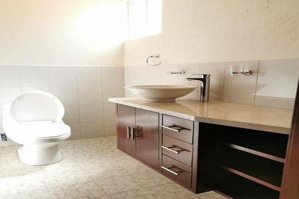 Foto de terreno habitacional en renta en  , chipilo de francisco javier mina, san gregorio atzompa, puebla, 0 No. 07
