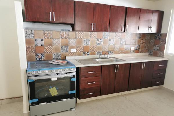 Foto de casa en renta en  , chipilo de francisco javier mina, san gregorio atzompa, puebla, 0 No. 05