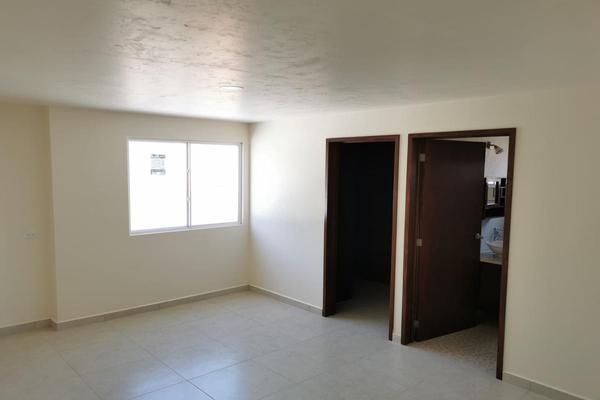 Foto de casa en renta en  , chipilo de francisco javier mina, san gregorio atzompa, puebla, 0 No. 06