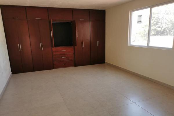 Foto de casa en renta en  , chipilo de francisco javier mina, san gregorio atzompa, puebla, 0 No. 10