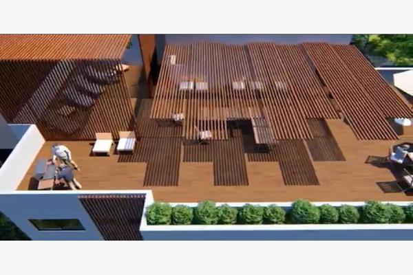 Foto de departamento en venta en  , chipitlán, cuernavaca, morelos, 10032552 No. 06
