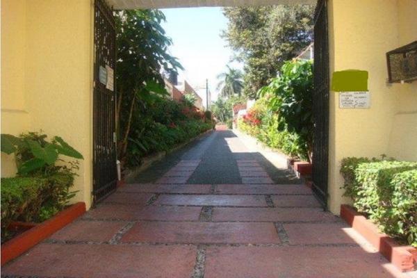 Foto de terreno habitacional en venta en  , chipitlán, cuernavaca, morelos, 19081372 No. 04